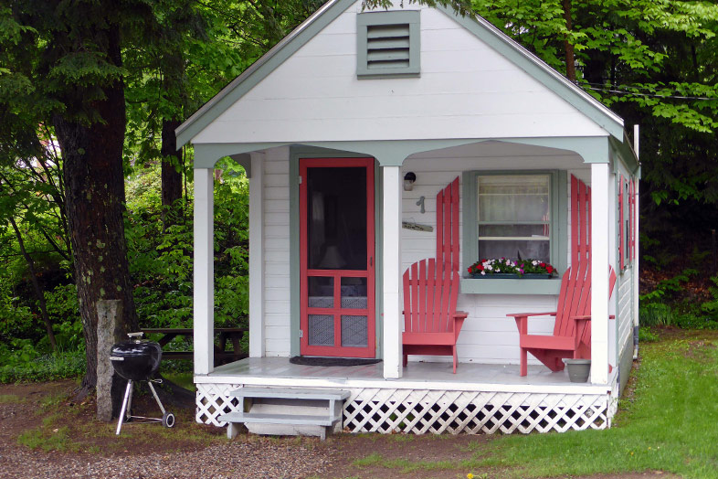 one room cottages bed breakfast nh pet friendly hotel new rh cottageplaceonsquam com one room cottage design ideas one room cottages plans