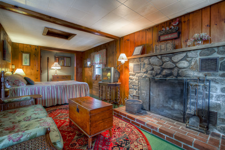 one room cottages bed breakfast nh pet friendly hotel new rh cottageplaceonsquam com one room cottages plans one room cottages plans