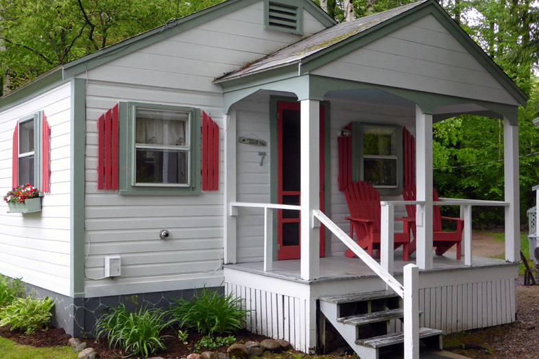 Bed And Breakfast New Hampshire Pet Friendly